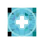 Крест медицинский