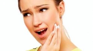 Лечение воспаления лицевого (тройничного) нерва